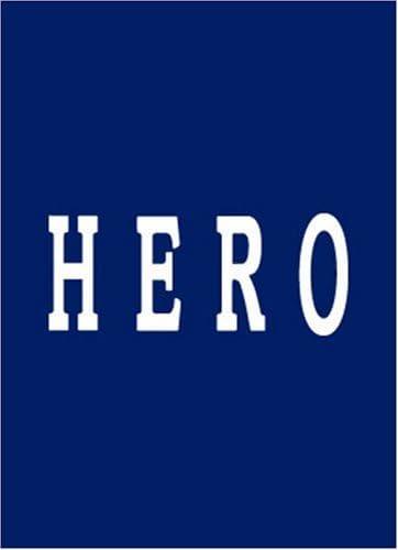 ドラマ1期『HERO』(2001)