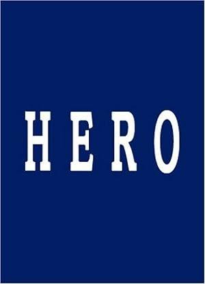 『HERO』シリーズ
