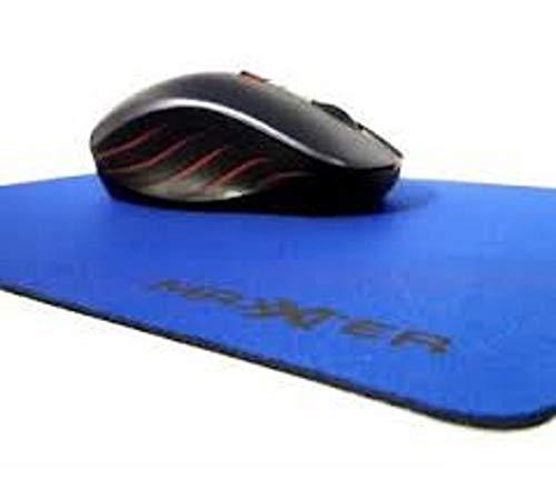 Maxxter Mousepad | Muismat