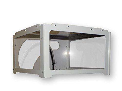 Ultitop 1-2 Drucker-Abdeckung für den Ultimaker 2 COVERING Bausatz für Ultimaker 2 3D Drucker