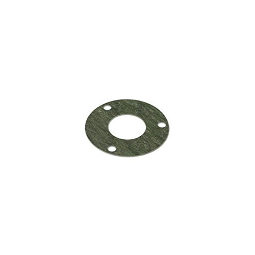 Dichtsatz Endschalldämpfer, Stage6 PRO Replica