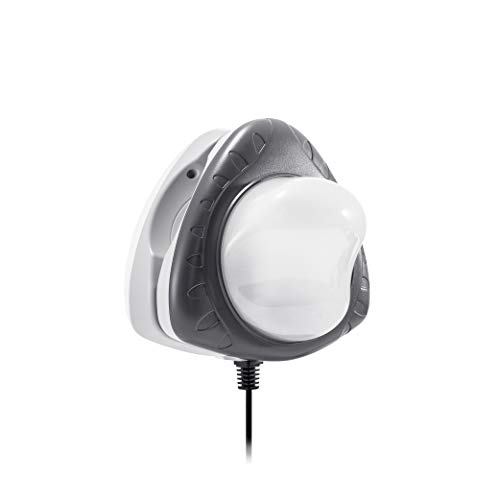 Intex Magnetic Pool Wall Light, 110-120V