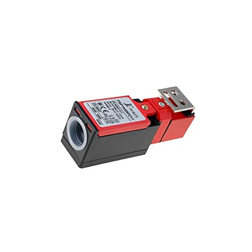 PSP1K85PZ11 Safety switch: key operated Series: PSP Contacts: NC + NO IP65 POKÓJ