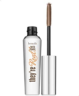 Benefit They're Real Tinted Primer Mascara, 8.5 g