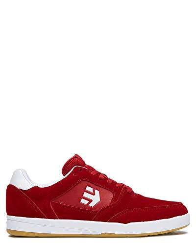Etnies Veer Chaussures de skate pour homme