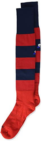 Le Coq Sportif N°1 Chaussettes Match Rugby Calcetines, Homb