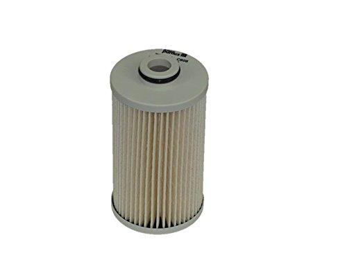 Purflux C808 filtre diesel