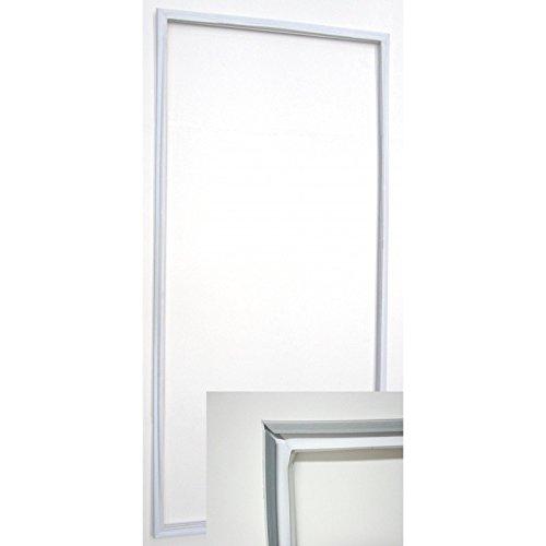 Hotpoint, Ariston Dichtung für Kühlschranktür, Weiß, 576x 1319