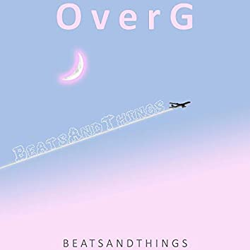 Over G