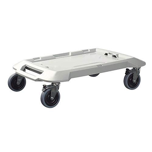 Bosch Sortimo L-BOXX Roller | für das komplette L Boxx System | praktisches Rollbrett für LBoxx