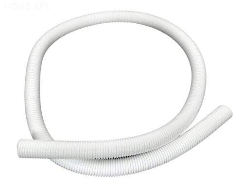 Purchase Polaris Vac-Sweep 360 Replacement Parts Feed Hose, 6 Foot PV91003102