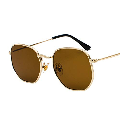 Huguo 2021 Hombres Gafas de Sol Mujer Marca conducción Sombras Gafas de Sol Masculinas para Gafas de Hombre UV400