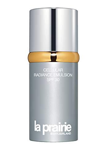 La Prairie Radiance Cellular Emulsion SPF30 Tratamiento Facial - 50 ml