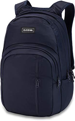 Dakine Campus Premium 28L Rucksack, 10002632-night Sky Oxford, Einheitsgröße