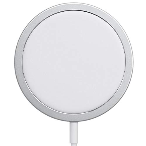 Wireless Mag-Safe Charger,