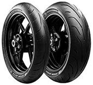 Ganzjahresreifen E//C//73dB Pirelli 2738600-200//60//R17 58W