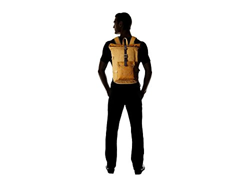 FILSON(フィルソン)バッグバックパック・リュックサックRollTopBackpackTanメンズ[並行輸入品]