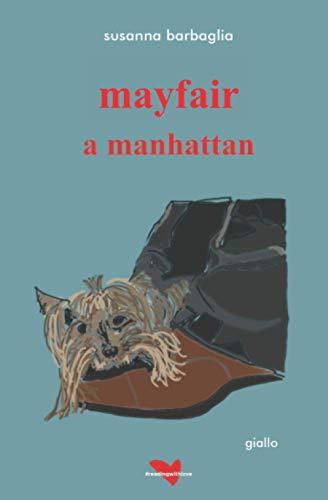 mayfair a manhattan