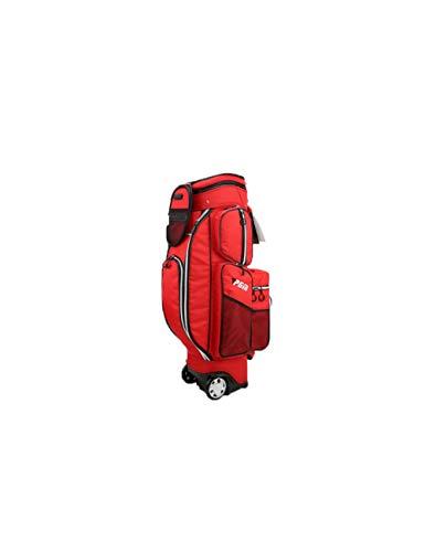 Purchase WYSTAO Non-Slip Golf Bag Travel Case Easy to Carry Waterproof Non-Slip Gift Golf Bag Rain C...