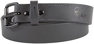 Best flagrant beard belt Reviews