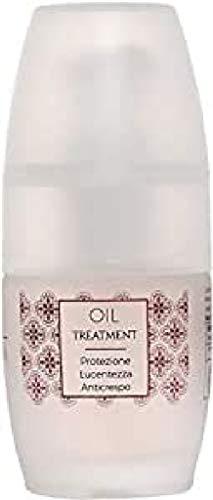 biacrè Argan and Macadamia Oil Treatment, 30 ml