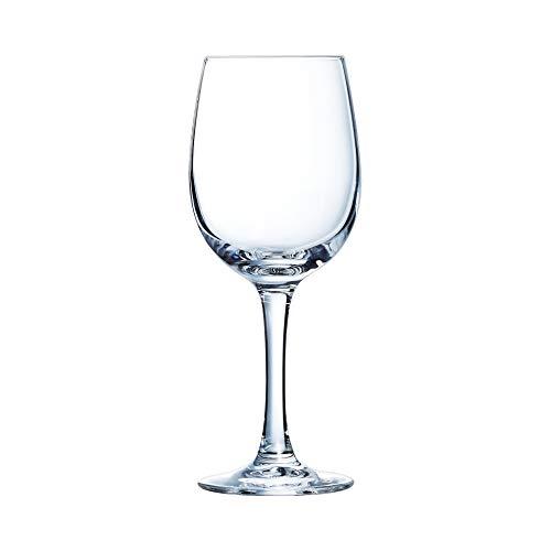 zoete spaanse wijn lidl