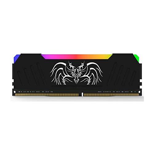 S3+ S3L4N3216162CRGB módulo de Memoria 16 GB DDR4 3200 MHz