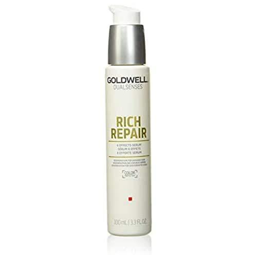 Goldwell, Cuidado del pelo y del cuero cabelludo - 1 unidad