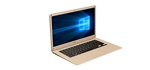 InnJoo LeapBook A100 - CloudBook de 14