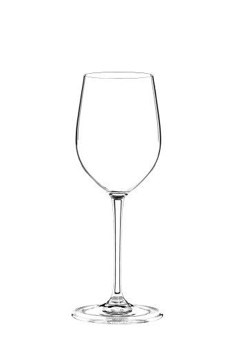 Riedel Vinum XL Verre à Viognier;lot de 2
