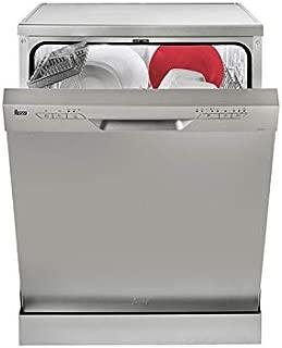 Amazon.es: Lavavajillas tamaño estándar: Grandes electrodomésticos