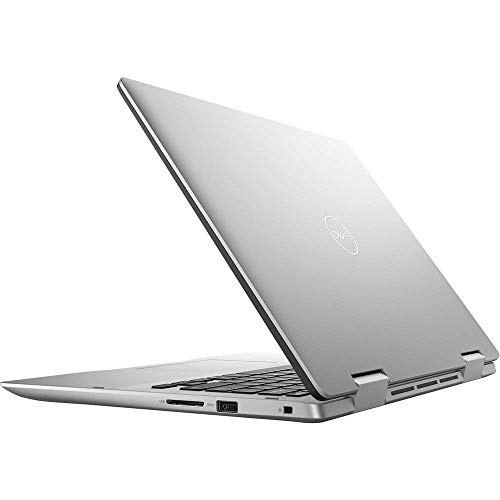 Compare Dell Inspiron 14 5000 2-in-1 (3112-DELL-9459) vs other laptops