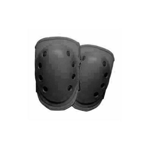 Condor Outdoor Knee Pad Version 1 / Tactische Kniebeschermer Black (KP1-002)