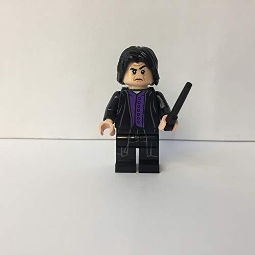 LEGO Figur Severus Snape --Harry Potter-- (aus 75953)
