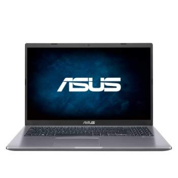 Asus Laptop VIVOBOOK A540BA-GO390T AMD A6-9225 4GB 500GB Windows 10 Home 15.6