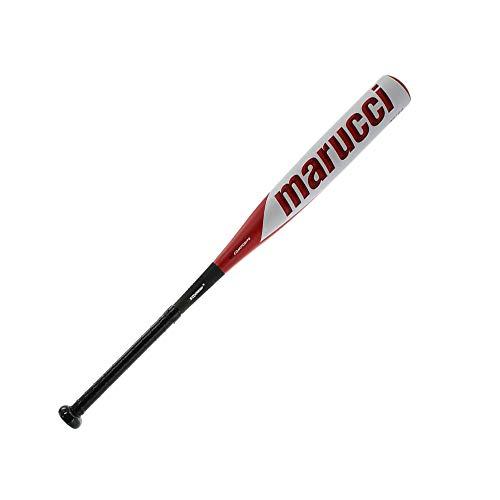 Marucci Sports Equipment Sports, MSBCCP8-28/20, Cat Composite -8