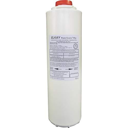 Elkay 51300C WaterSentry Plus Replacement Filter