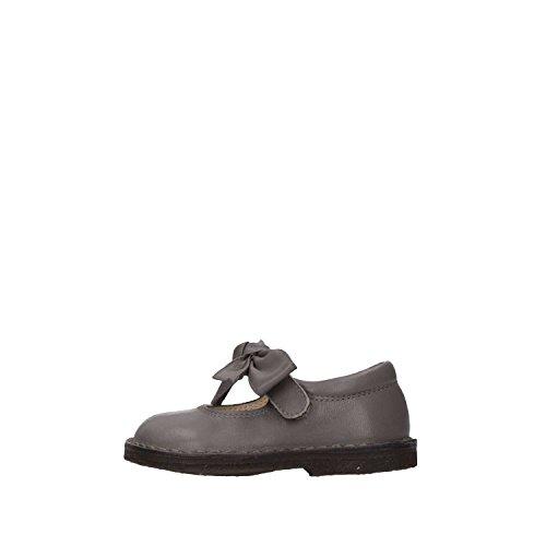 Il Gufo Il Gufo , Jungen Sneaker grau grau, grau - grau - Größe: 22