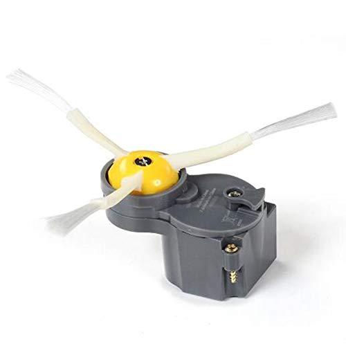 DestinyBliss Moteur de Rechange pour Brosse latérale irobot Roomba série 500 600 700 800 900