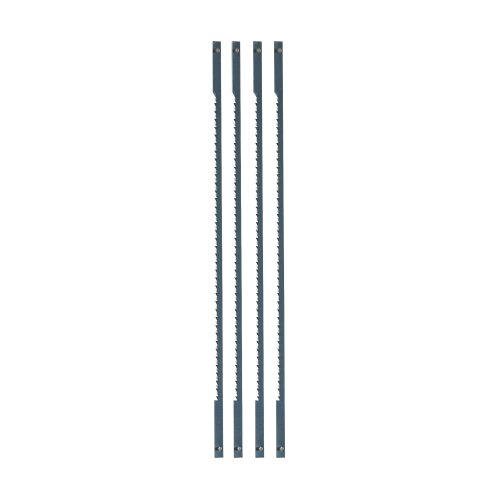 Bosch SS5-20 5-Inch X 20-Tpi Pin End Scroll Saw Blade