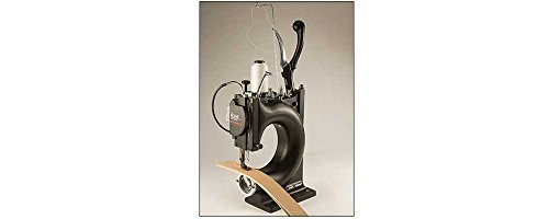 Tandy Leather Tippmann Boss Leather Sewing Machine 3789-00