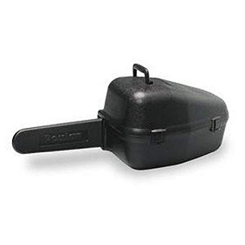 Poulan Pro 952031152 18- to 20-Inch Gas Chain Saw Carrying Case
