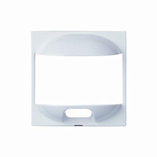 Preisvergleich Produktbild Elso 367084 Zentralplatte