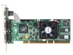 Price comparison product image Areca ARC-1120ML - Storage controller (RAID) - 8 Channel - SATA-300 low profile - 300 MBps - RAID 0,  1,  3,  5,  6,  JBOD
