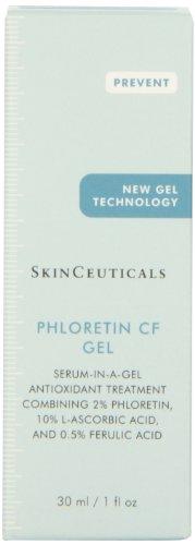 Skin Ceuticals Phloretin CF Gel - 30ml/1oz
