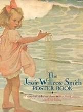 The Jessie Willcox Smith Poster Book