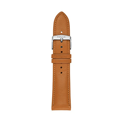 Fossil Watch Strap S221344