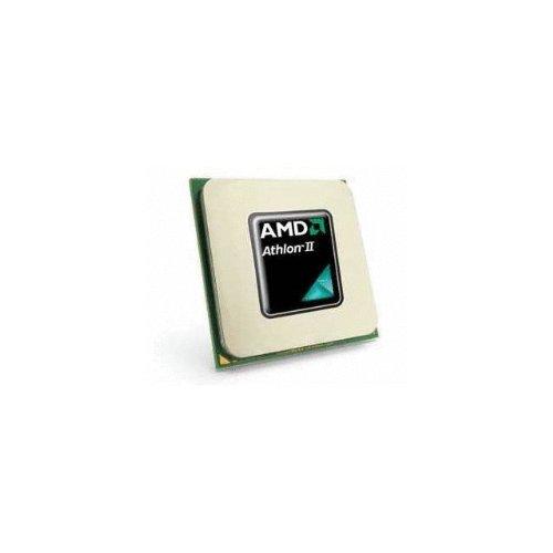 AMD Athlon II X4 Quad-Core Processor 640 (3.0GHz) AM3, OEM