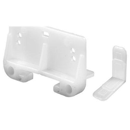 Slide-Co 17243-B T-Wndo Crank Handles-5//16 Brz Prime-Line Products Home Improvement