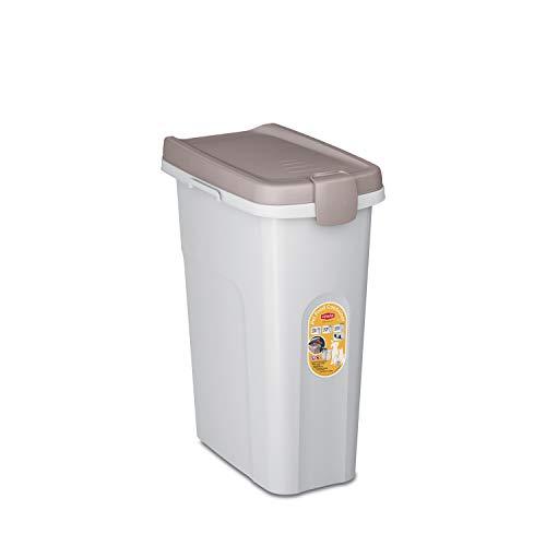 Kerbl 80831 Petfood-Container